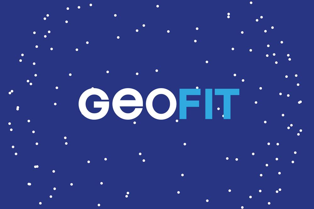 """Résultat de recherche d'images pour """"geofit"""""""